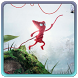 Guide For Unravel Game by Yasser Bouchen