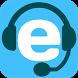 English Listening Daily by NQC