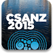 CSANZ Scientific Meeting 2015 by Core-apps