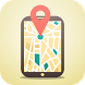 GPS Navigation Best Tips by Doing things you're good at