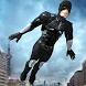 Super Hero Vs Mad City Mafia by Desert Safari Studios