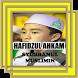 Syubbanul Muslimin||Hafidzul Ahkam Fuull Audio