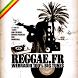 Reggae.fr Webradio by RadioKing