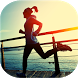 Fitness Music by Innovappstation