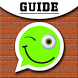 Guide For WhatsApp Messenger 2017 by Kiloo clash