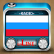 Russian Mayak Moscow Radio by Country Entertainment News Radio Free
