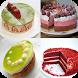 Leckere Kuchen Rezepte by apppipos