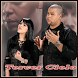 Tercer Cielo Musica de Yo Te Extrañaré by Kuciang Garong