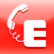 Easy Emergency Call by Rentracks Co., Ltd