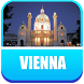 VIENNA TRAVEL GUIDE by SAMSONIC IT SERVICES