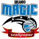 The Magic Wallpaper by TTR Studio