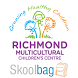 Richmond Multicultural CC