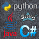 Programming Languages Quiz by LT software