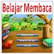 Belajar Membaca by Pondok Edukasi