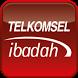 Telkomsel Ibadah by Telkomsel