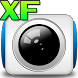 XF Viewer by INOX Manufacturing (M) Sdn Bhd