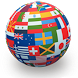 Guess Countries Flags by JixteSoft Inc.