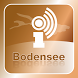 Info-Guide Bodensee by PTW GmbH