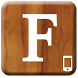 FavoritUs Mobile by FavoritUs Bookmarks Online