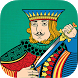 Solitaire Best (Unreleased) by Free Block Puzzle Games Inc.