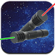 Laser Pointer Simulator by Mintly Studio