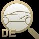Used Cars Finder DE by jackApp