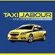 Taxi Jabour Mobile by Romasoft Sistemas