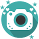 Camera 612 Perfect Selfie by Mobile CORP.