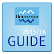 Thunersee Guide by weberag