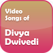 Video Songs of Divya Dwivedi by Kajal Bhojpuri