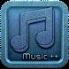 Mile ho tum humko Lyrics | Mp3 Songs by Kebul Dev