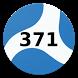 49 CFR Part 371 by Reg.Pub