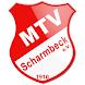MTV Scharmbeck by DiBaDi.de