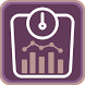 Weight watcher Analyst by Aaviskar Citizen