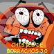 Chistes de Borrachos 3.0 by AlfredoAdolfoParra