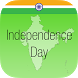India's Independence Day by bharatformobile