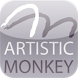 Artistic Monkey Hair & Beauty by Loyalty Apps Ltd