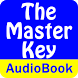 The Master Key (Audio Book) by Appieverse