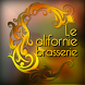 Brasserie Le Californie by AppsVision