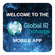 Global IP Exchange 2017 by KitApps, Inc.