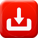 Free FB Video Downloader by Best Adventures Games