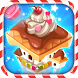 Cookie Crush Blast-Candy Mania by Juggernaut Games