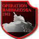 Operation Barbarossa by Joni Nuutinen