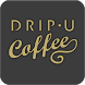Drip-U Coffee by 好熊設計 Bonstudio Co., Ltd.