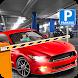 Free Car Parking Carros Driving Simulator games 3D