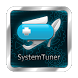 Ezy System Booster & Optimizer by All in One Phone Management Software
