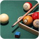 Real PVP Billiards 9 Pool Ball by Games Revolution