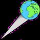 GeoFavorites