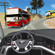 Tourist Bus Coach Sim 2 by Games Generator Studio-Action and Simulation Games