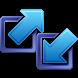 أمان by Hitec GSM Solutions